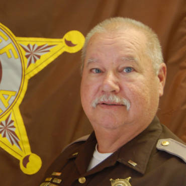 Officer Directory - Spencer County Sheriff Department